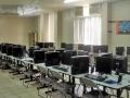 Alquiler de computadoras para el Ministerio de Educación