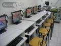 Alquiler de computadoras para cabinas