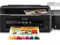 Alquiler de impresoras