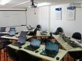 Alquiler de laptops para la UPC