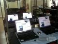 Alquiler de laptops para oficinas
