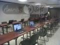 Alquiler de laptops para INDECI