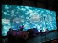 Alquiler de pantalla gigante en Miraflores