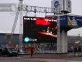 Alquiler de pantalla gigante