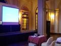 Alquiler en Hotel Bolívar