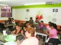 Alquiler de laptops para el Instituto Argentina