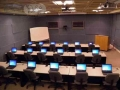 Alquiler de laptops para COM S.A.