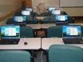 Alquiler de laptops para aulas